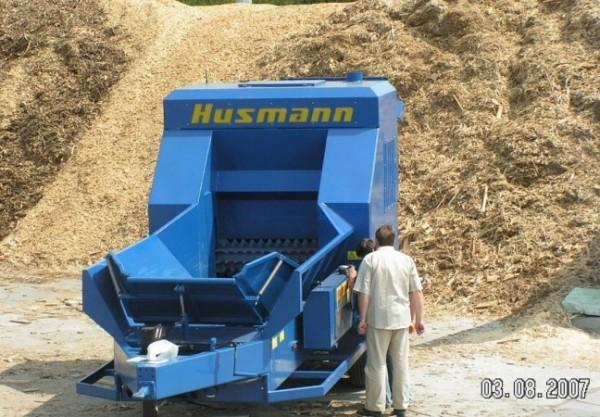 rozdrabniacze-biomasy---f000028553
