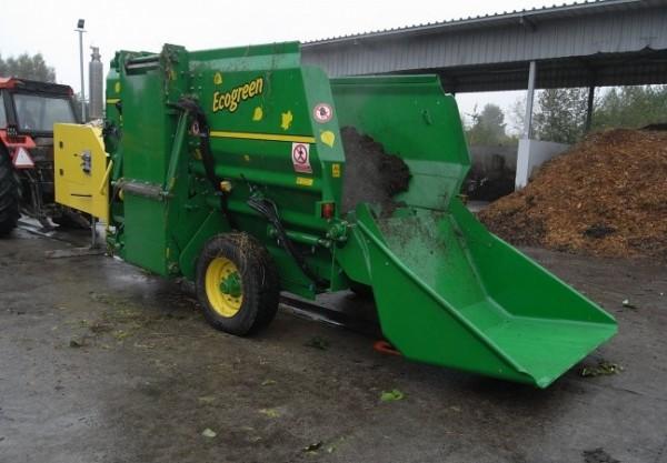 mikser-do-kompostu---f000031115