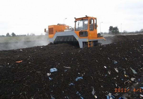 przerzucarka-kompostu-kolowa---f000014964