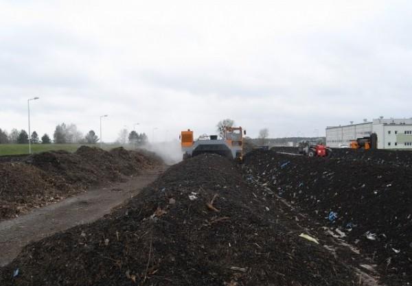 przerzucarka-kompostu-kolowa---f000036587