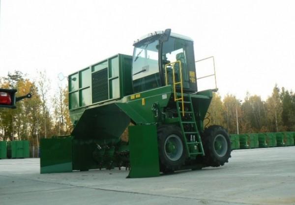 przerzucarka-kompostu-kolowa---f000062992