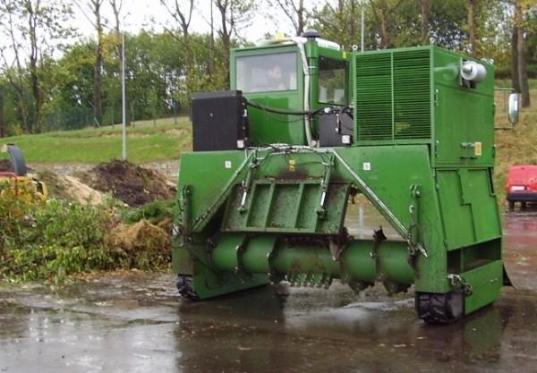 przerzucarka-kompostu-gasiennicowa---f000051249
