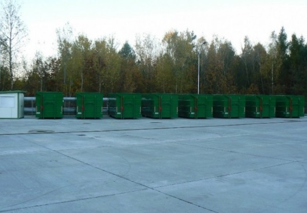 kompostownia-kontenerowa---f000015461