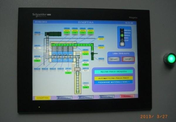 panel-operatora---f000068027