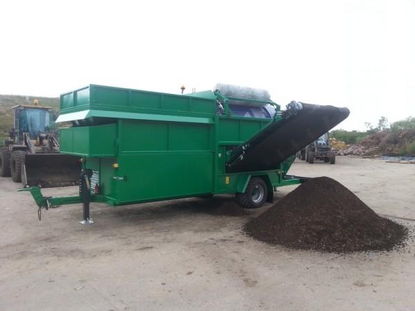 przesiewacz-mobilny-do-kompostu