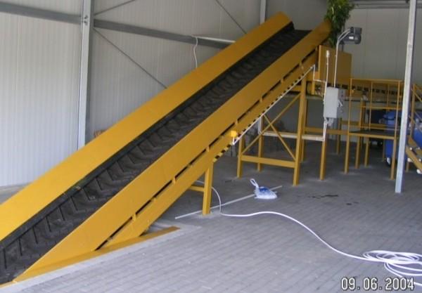 linia-sortownicza---f000115855