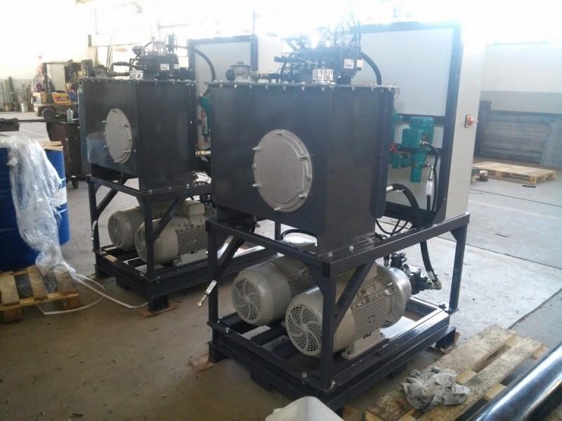 zasilacze-hydrauliczne-z-napdem-elektrycznym