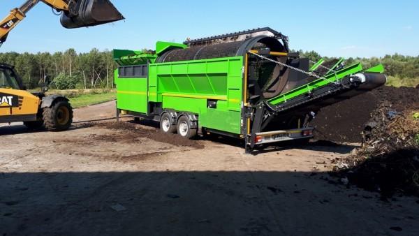 przesiewacz-do-kompostu