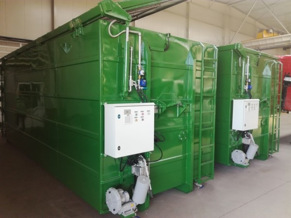 kontenery-do-higienicacji-bioodpadow