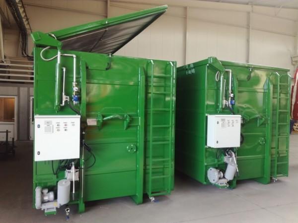 kontenery-kompostowe