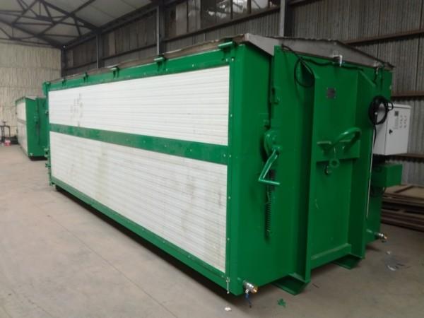 kontener-do-higienizacji-bioodpadow