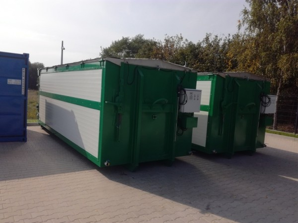 kontener-kompostujcy