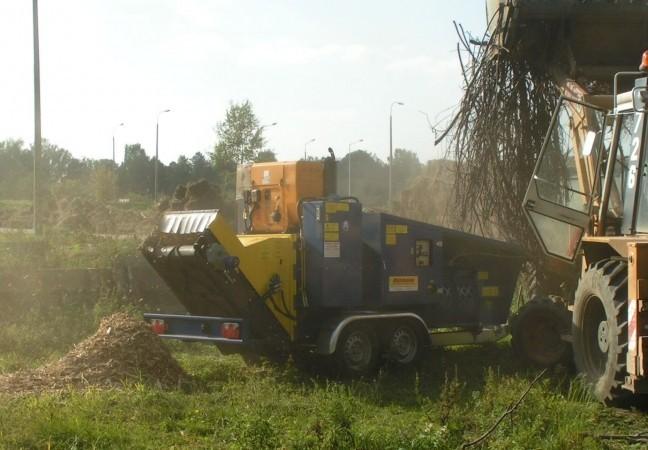 rozdrabniacze-biomasy---f000044036