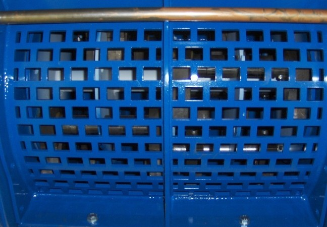rozdrabniacze-biomasy---f000061457