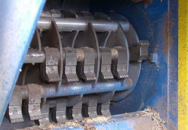 rozdrabniacze-biomasy---f000014692