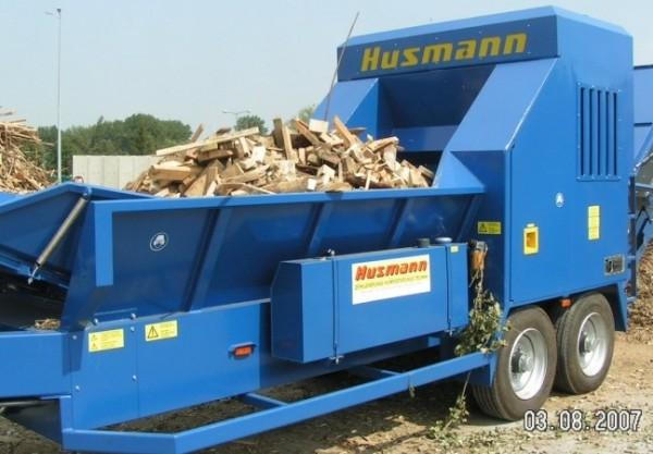 rozdrabniacze-biomasy---f000038758