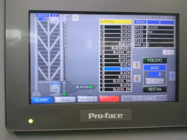ukad-sterowania-rega-automatyczny